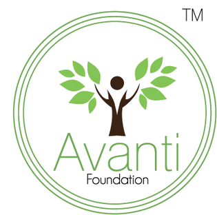 Avanti Foundation