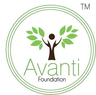 Avanti Foundation
